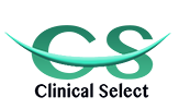 Campus Clinical Select